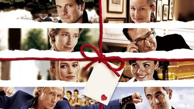 www.cinematip.cz-Film-Láska-Nebeská-Love-Actually-2003-spojuje-drama-a-komedii