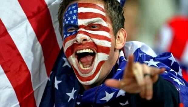 20 американских привычек, которые в других странах считаются грубостью