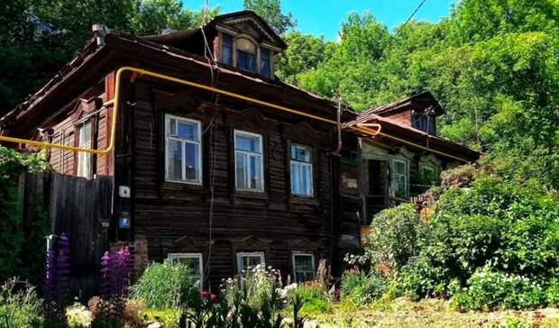 Татарстанским прокурорам купят жилье