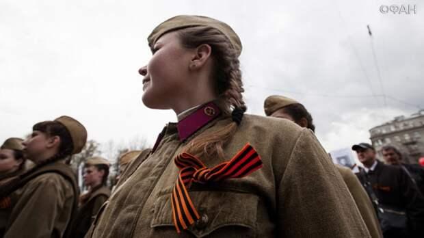 Депутат Рады придумал, как за пять лет отучить украинцев от празднования 9 Мая