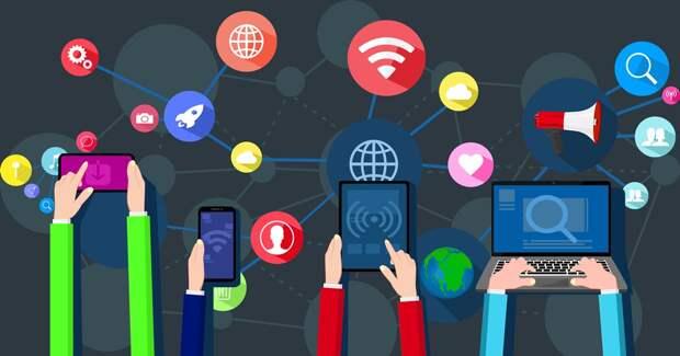 Данные и зрелость digital-маркетинга: Google и BCG обнаружили позитивные сдвиги на рынке