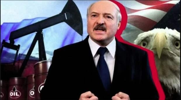 """Александр Лукашенко предложил Макрону выступить переговорщиком с """"Желтыми жилетами""""..."""