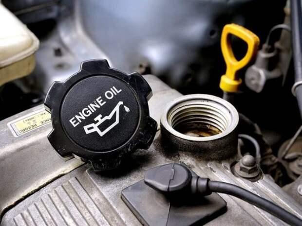 Почему современные автомобильные двигатели так мало живут и есть ли спасение
