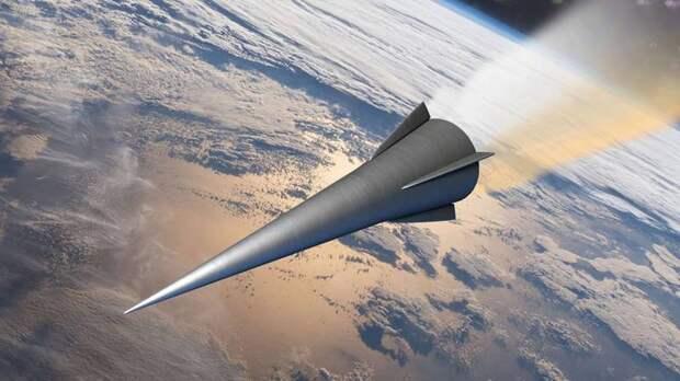 Вторая жизнь «Замволта»: спасут ли гиперзвуковые ракеты самый проблемный корабль ВМС США