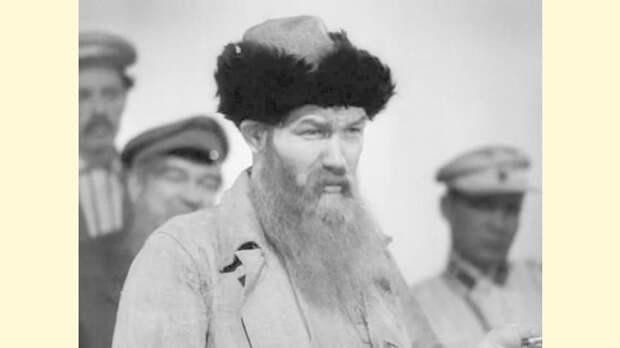 9 интересных фактов о фильме «Волга-Волга»