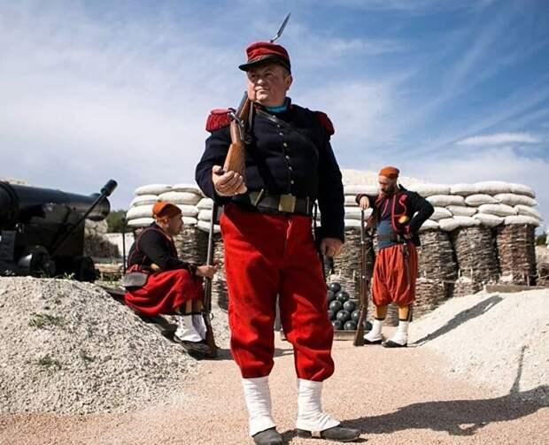 Парк «Федюхины высоты» зовёт гостей на открытие турсезона