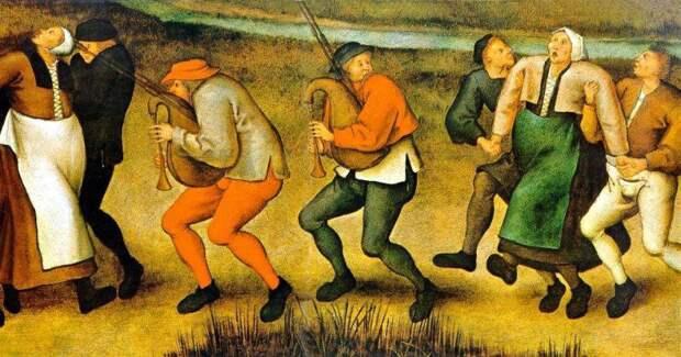 Как разыгрывали людей средневековые пранкеры — изощренные и беспощадные