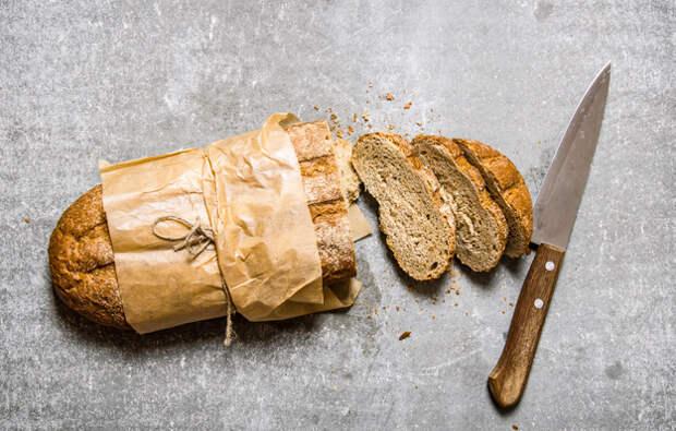 Что приготовить из черствого хлеба? Вкусные и полезные рецепты приготовления блюд из черствого хлеба ~ Mama Masha