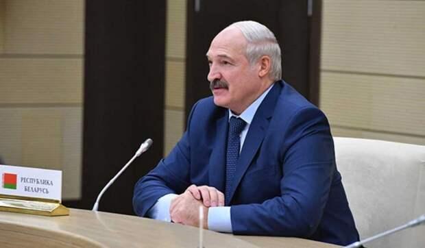 У Лукашенко есть только вектор Союзного государства – Пушков