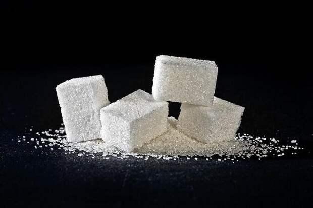 10 удивительных применений сахара