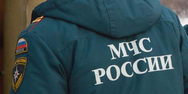В Астрахани людям стало плохо во время посещения бассейна