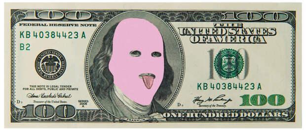 Все деньги Мура: история австралийца, ставшего миллионером благодаря банковской ошибке