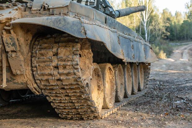 В США опасаются возможного введения российских войск в Белоруссию