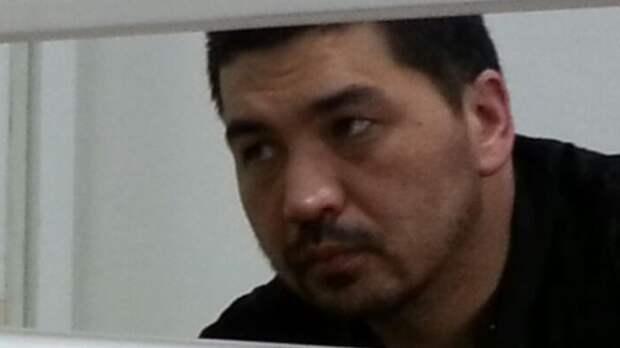 Брат пророссийского политзаключенного Казахстана: «Нельзя преследовать человека за личные взгляды»