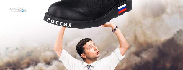 Украина может стать следующей страной после Афганистана, которую предадут США. Об этом в эфире...