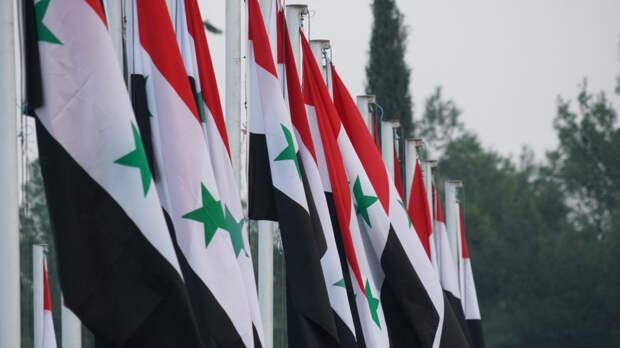 Шесть новых кандидатов заявили о планах участвовать в выборах президента САР