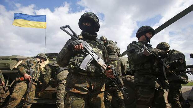 Путин испугался ВСУ и отвел войска от западной границы – утверждают украинские журналисты