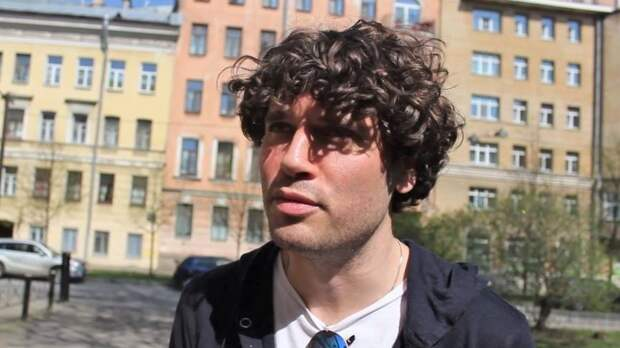 Экс-участник группы «Корни» Павел Артемьев высказался об отношениях с Ириной Тоневой