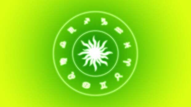♀ Гороскоп насегодня, 19октября, для всех знаков зодиака