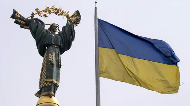 В Госдуме ответили на заявление Киева об «уничтожении России» с помощью санкций
