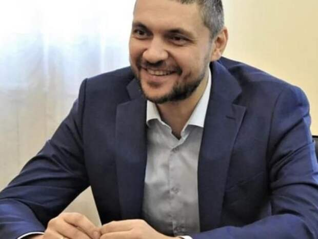Осипов ограничил личные сообщения в своем аккаунте Instagram
