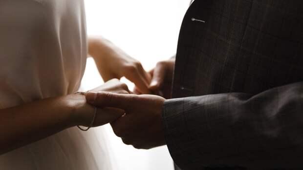 Психолог Лилеева назвала лучшие женские имена для брака и семьи