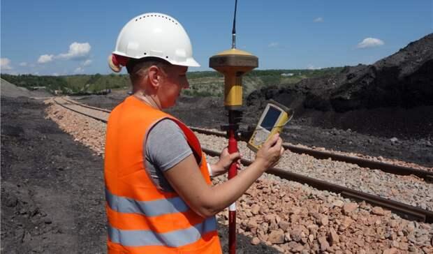 Возобновлена геологоразведка нефти, газа иводы наХаптагайском участке вКалмыкии