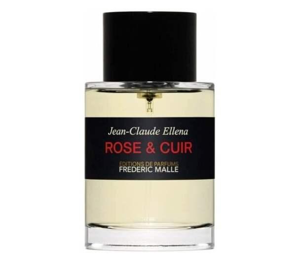 Одобрено экспертами: топ-10 женских ароматов 2020 на главной парфюмерной премии