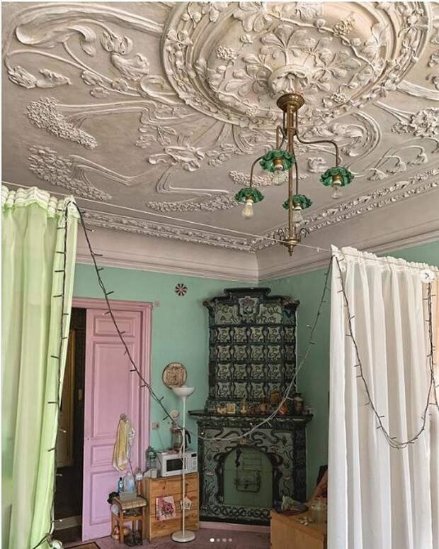 26 фото, которые расскажут о Санкт-Петербурге больше, чем любой гид и путеводитель