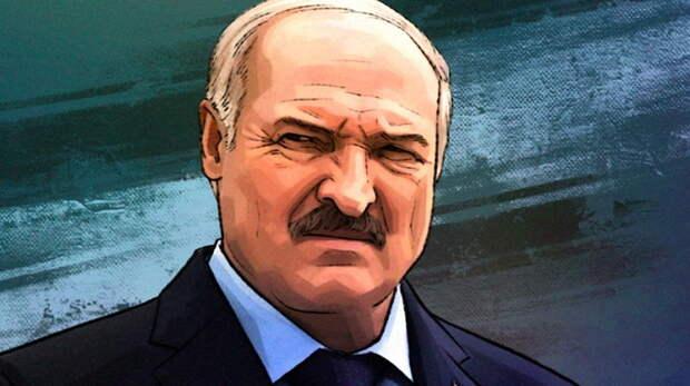 Ищенко сорвал покровы с игры Лукашенко вокруг признания Крыма российским