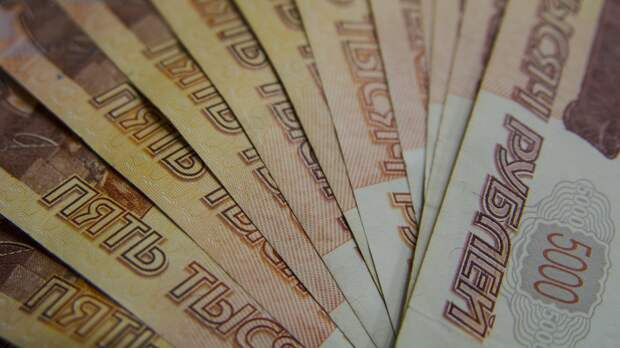 Работники госпредприятия «Севэлектроавтотранс» остались без зарплат