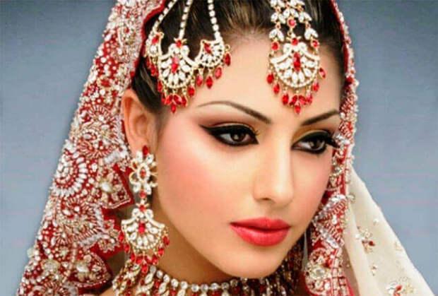 Уникальная маска Шахерезады. Лицо будет сиять молодостью и красотой