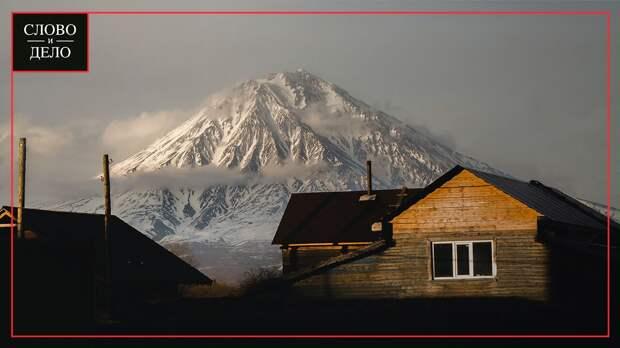 Экс-губернатор Камчатского края объяснил, почему туризм на Камчатке не для всех