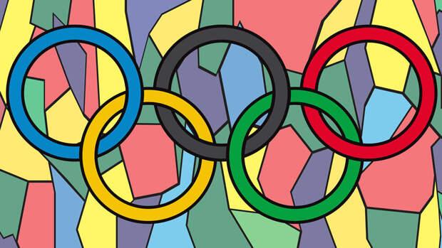 Десятки японцев вышли на протест против Олимпиады к арене, где в финале играет Хачанов