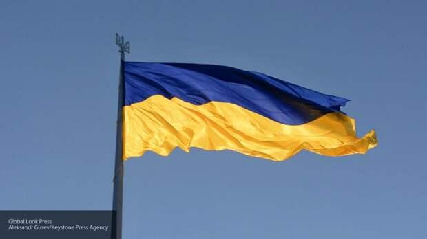 Еще не появился Тарас Бульба: названа главная проблема украинской оппозиции