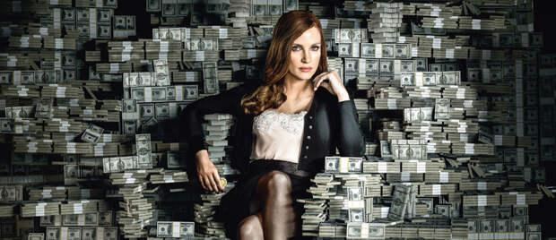 4 типа личности по способу обращения с деньгами: Хотите выяснить, кто вы?