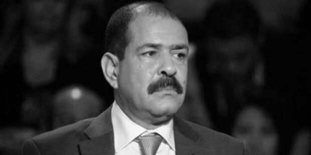 Убийство Шокри Белаида: и снова об «Арабской весне»