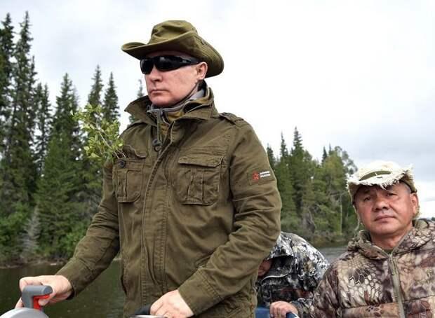 Украинские националисты объявили о «зраде»: НАТО не планирует защищать Украину