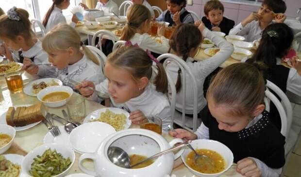 Налетний отдых детей влагерях Оренбургской области потратят более 345млн. рублей