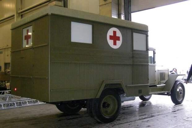 ЗИС-44