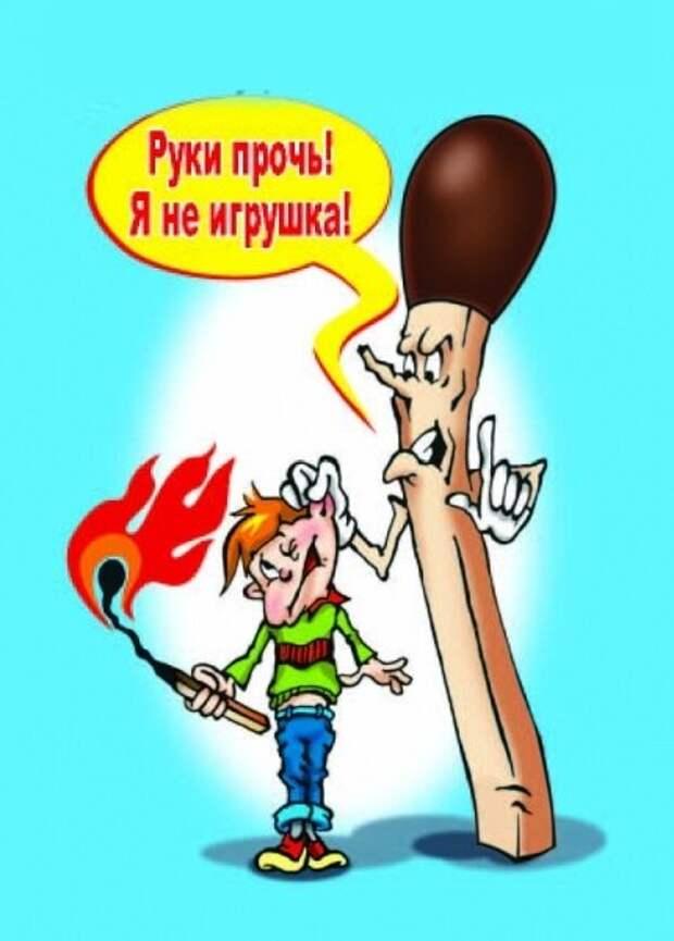 Жгучее желание сотрудничества и новые санкции