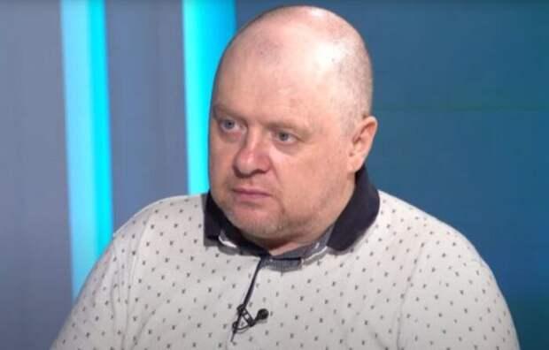 Попенко назвал условие, при котором украинцам хватит газа на всю зиму