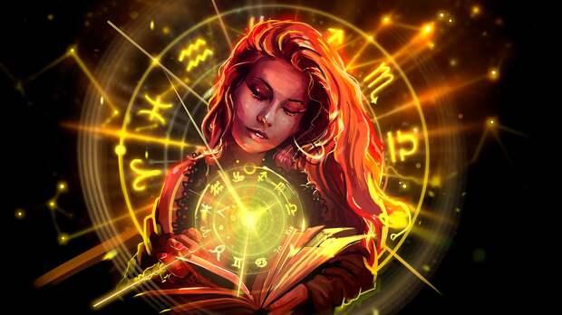 Тамара Глоба составила прогноз для знаков зодиака на конец лета 2021 года