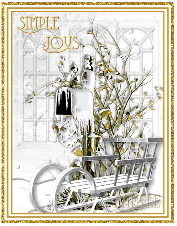 Simple_Joys_Christmas_Collage_Sample (549x700, 450Kb)