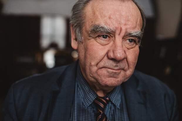 Психиатр Аркадий Шмилович о душевном здоровье россиян.