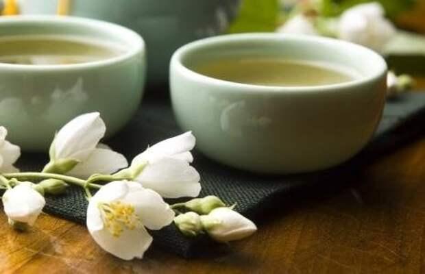 23 полезные добавки к чаю