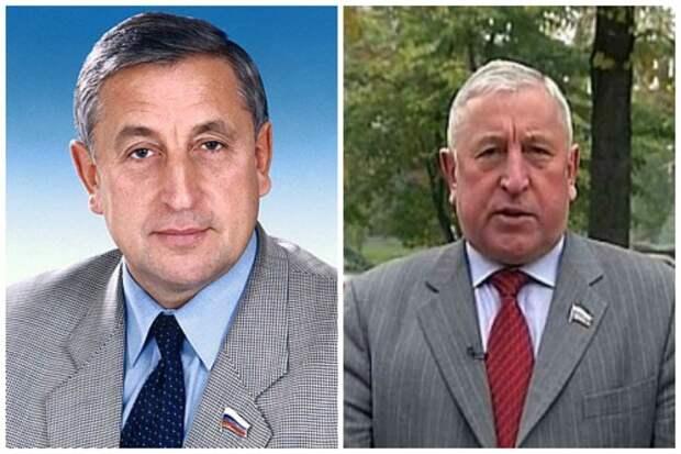 Харитонов Николай Михайлович выборы, известные, кандидаты жизнь, президент, что делают