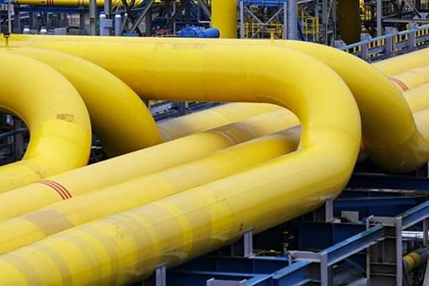 Яценюк оценил потери Украины из-за несвоевременной покупки газа