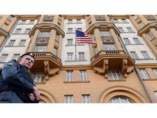 Россия лишила Запад важнейшего канала создания «пятой колонны»