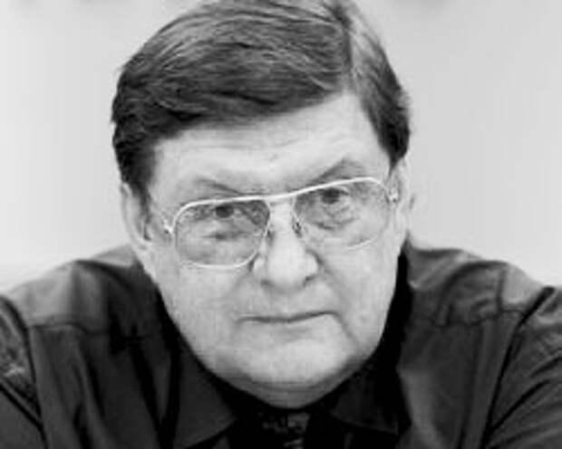 Святослав Медведев